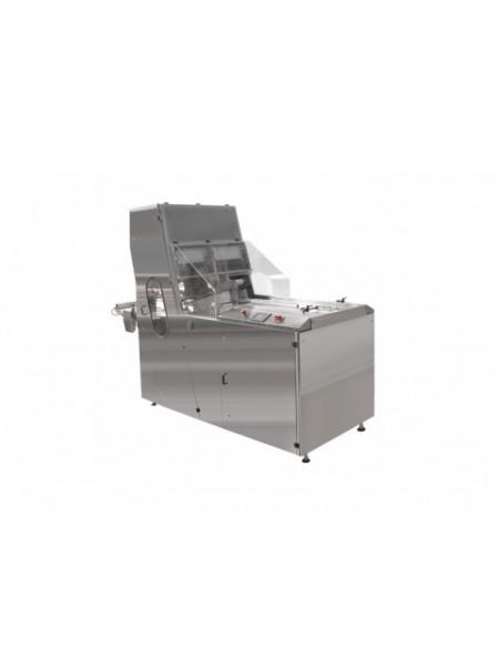 Машина «Кайман» для резки хлебобулочных изделий