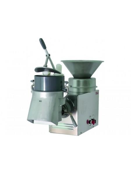 Овощерезательно-протирочная машина ОМ-300 (УКМ-11)