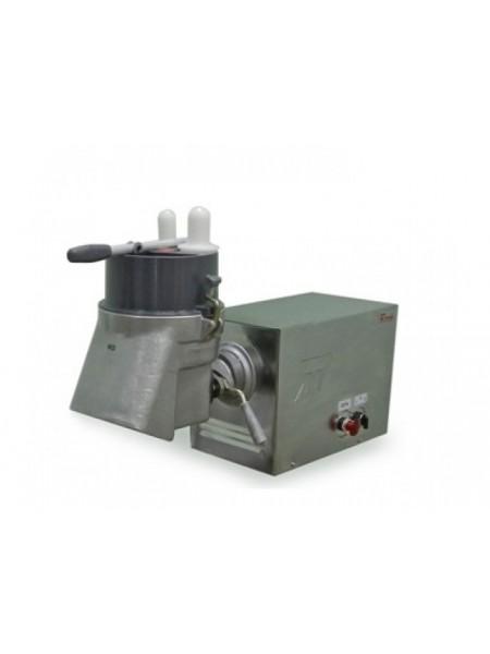 Универсальная кухонная машина (овощерезка) УКМ-11-01
