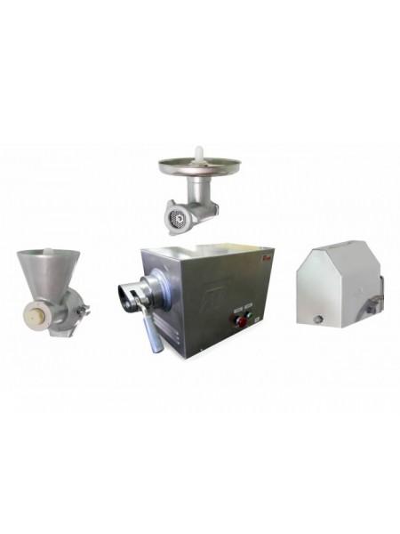 Универсальная кухонная машина УКМ-08