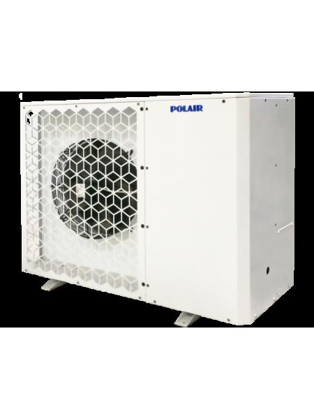 Агрегат CUM-MLZ021