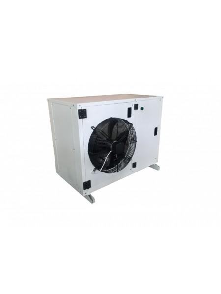 Агрегатор AHM-ZF09