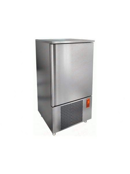Hicold - С водяным охлаждением ( W10 TENA )