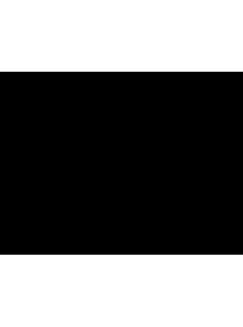 Hicold - Выносные агрегаты ( F102113510 )