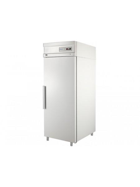 Холодильные шкафы фармацевтические ШХФ-0,7