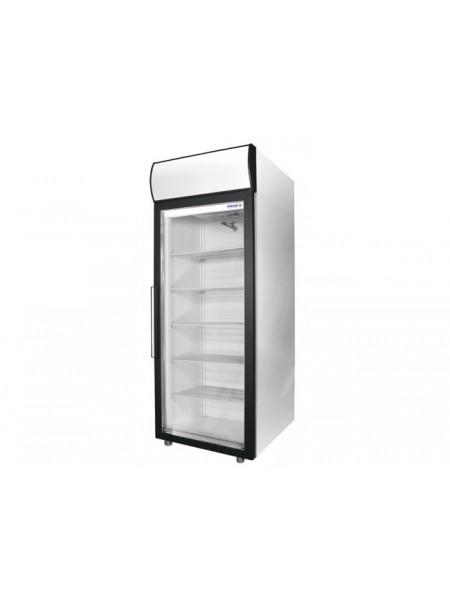 Холодильные шкафы фармацевтические ШХФ-0,7 ДС
