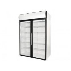 <Чем отличаются фармацевтические холодильники от бытовых?