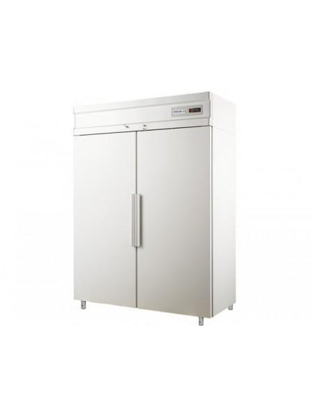 Холодильные шкафы фармацевтические ШХКФ-1,4 (0,7-0.7)