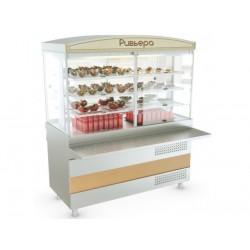 <Как выбрать холодильную витрину для магазина?