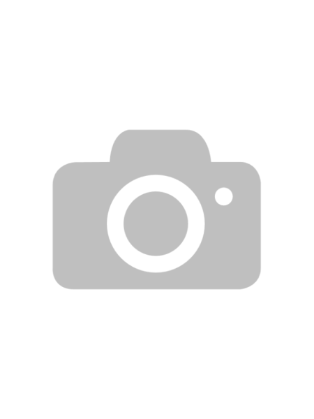 КОМПЛЕКТ ДОРАБОТКИ ММ И СПЛИТОВ серии SD (упакованный)