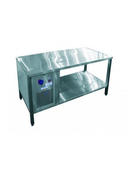 Стол охлаждаемый Abat ПВВ(Н)-70 СО