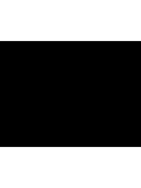 Кронштейн настенный КН-3