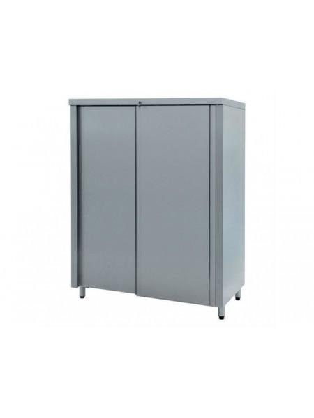 Шкаф для хлеба ШЗК-1500 (купе)