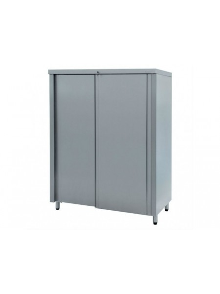 Шкаф для хлеба ШЗК-1200 (купе)