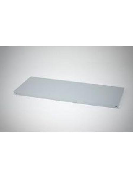Полки СПЛ - полимерное покрытие