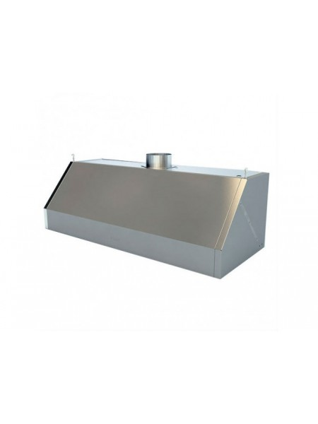 Зонт вентиляционный ЗВН-1/900/1600