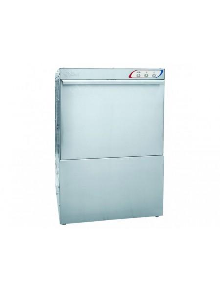 Машина посудомоечная МПК-500Ф-02 (2 дозатора)