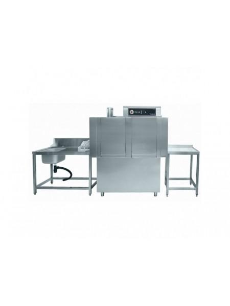 Машина посудомоечная тунельная МПТ-1700 (левая)