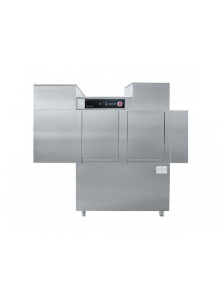 Машина посудомоечная тунельная МПТ-2000 (левая)