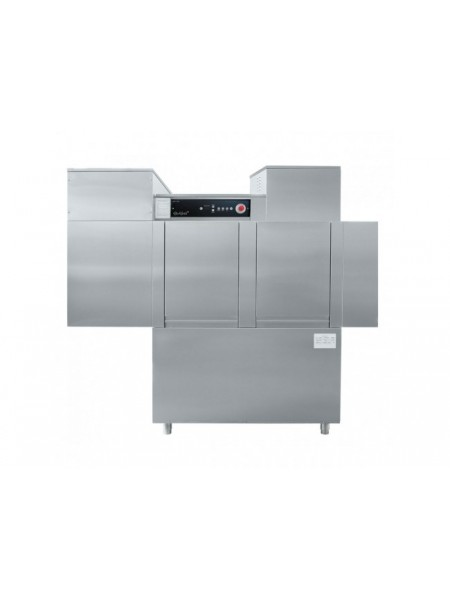 Машина посудомоечная тунельная МПТ-2000 (правая)