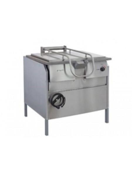Сковорода электрическая СЭСМ-0,25ЛЧ