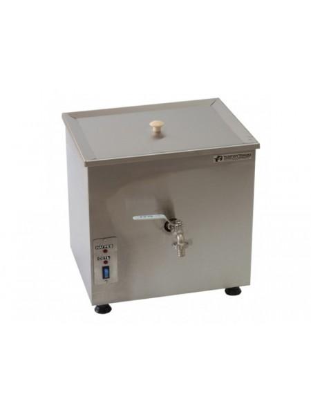 Кипятильник непрерывного действия (проточный) электрический КНДЭ-130