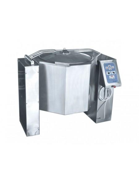 Котел пищеварочный КПЭМ-350-О