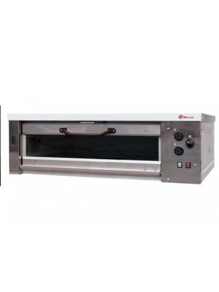 Хлебопекарная ярусная печь ХПЭ 750/1C