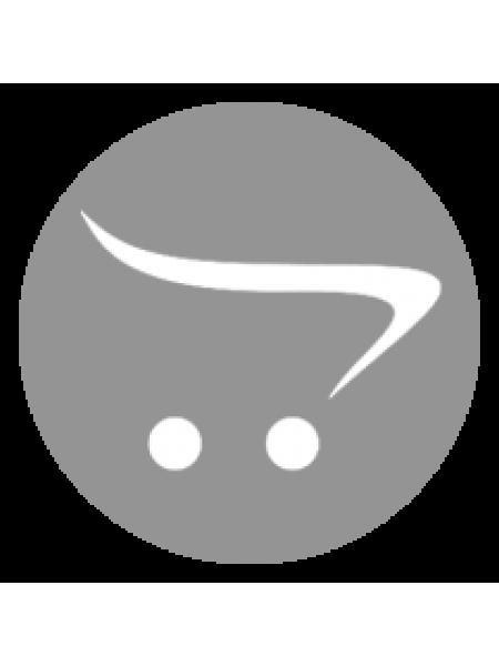 Прилавок для подогрева тарелок ППТ–160М / ППТ–80М